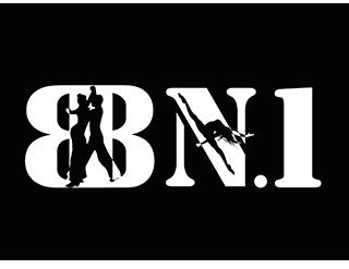 École de danse BBN°1